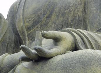 buddha meditazione