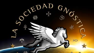 La Società Gnostica
